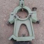 esztergagép, esztergapad EAN báb eladó fotó