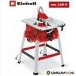 Eladó Új Einhell TC-TS 2025 ECO asztali körfűrész 2000W fotó