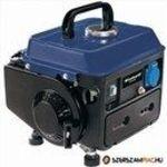 EINHELL BT-PG 850 Aggregátor ár: 32.990, - fotó