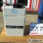2776 - Allen Bradley frekvenciaváltó fotó