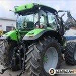 Még több Deutz traktor vásárlás