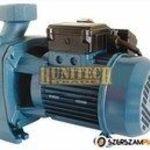 230V, centrifugális, gázolaj szivattyú, 100-500 L/perc fotó