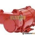 IRON-50, benzin szivattyú, EExd 12VDC 40-45 l/perc (Benzin) fotó