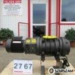 2767 - EDWARDS EH-1200 Eladó Nyomásfokozó Szivattyú Mechanikai Booster Edwards EH-1200 durva vákuumhoz fotó