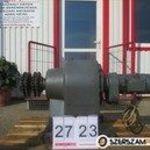2723 - Hajtómű közlőmű villanymotor fotó