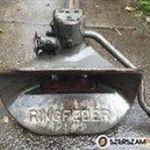 Ringfeder Automata Vonófej Teherautó -ra fotó