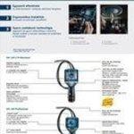 Még több akkus Bosch vásárlás