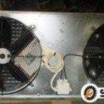 2858 - Elpárologtató hűtő fotó