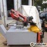 Keresek: MegvÉtelre fémipari szalagfűrész tárcsás daraboló fémfűrész fűrészgép fotó