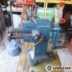 ipari peremező zikniző peremezőgép ziknigép tiszafüredi zikni fotó