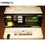 HP XL defibrillátor és sűrgősségi táska egyben eladó fotó