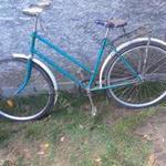 Kerékpárok eladóak több féle fajta fotó