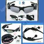 Szemüveg prfi Bluetooth napszemüveg nap szemüveg fotó