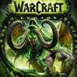 World of Warcraft: Legion (PC) fotó