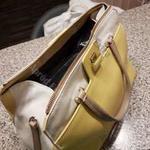 Még több eredeti bőr táska vásárlás