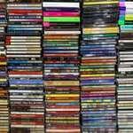 Még több zenei CD vásárlás