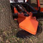 Eladó Marshall Tree Saw hidraulikus fűrész 1 db fotó