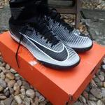 Nike mercurial magasszárú Acc Hibátlan állapotban. fotó