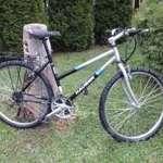 Még több Hauser női kerékpár vásárlás
