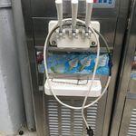 Új fagylaltgép - WWW AGASTRO HU fotó