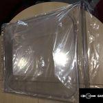 Carpigiani 120 l-es Pastomaster géphez műanyag tető fotó