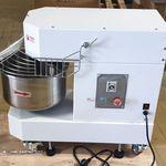 DN20 20 literes ipari dagasztó dagasztógép fotó
