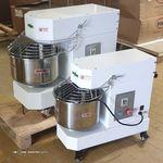 DN10 10 literes ipari dagasztó dagasztógép fotó